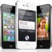 Come effettuare il carrier unlock dell'iPhone 4s (e di tutti gli altri) [Guida]