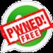 WhatsAppSniffer: una app per Android in grado di intercettare le comunicazioni effettuate sulla stessa rete Wi-Fi da altri utenti [News - Link]
