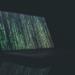 IoT: Sarà la Blockchain la soluzione per il collegamento sicuro dei dispositivi ? [NEWS]