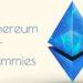 Ethereum per principianti [NEWS-GUIDA]