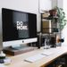 100 tra i siti più utili di Internet [GUIDA]