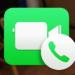 Grave bug su FaceTime: ascoltare l'audio di chi state chiamando... prima che risponda [NEWS-AGGIORNATO]