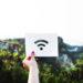 Come individuare la password Wi-Fi della rete in uso [GUIDA]