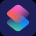 MacStories pubblica 150 shortcut per l'automazione delle operazioni su iOS [NEWS]