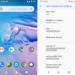 Android 9.0 Pie su Sony Xperia Z2